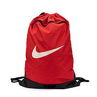 Мешок для обуви Nike BRSLA GMSK - 9.0 Red BA5953-657