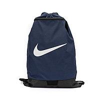 Мешок для обуви Nike BRSLA GMSK - 9.0 Blue BA5953-410