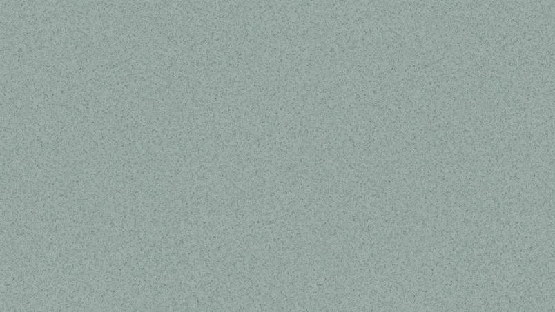 Коммерческий гетерогенный линолеум TRAVERTINE PRO GREEN 02