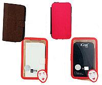 Чехол для Samsung N7100, OZAKI iCoat, фото 1