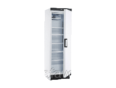 USS 374 DTK BK шкаф холодильный