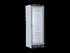 USS 374 DTK шкаф холодильный