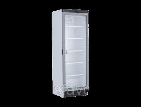 USS 374 DTK шкаф холодильный, фото 2
