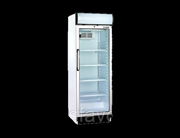 USS 300 DTKL шкаф холодильный