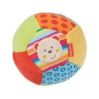 Baby-Nova Мяч-погремушка из ткани