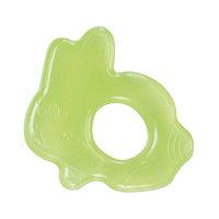 Baby-Nova Кольцо зубное «Животные»
