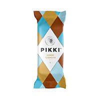 Батончик PIKKI фруктово-ореховый, кокос - гранола, 35г*24шт