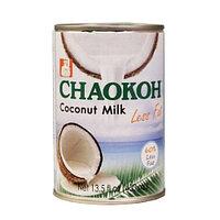 Кокосовое молоко CHAOKOH, 0,4 л