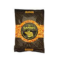 Макароны Garnec (Гарнец) Алфавит, без глютена, 300 г