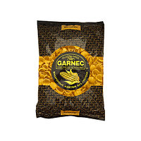Макароны Garnec (Гарнец) Ракушки, без глютена, 300 г