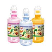 Вода питьевая Fleur Alpine для детского питания, 0,25 л