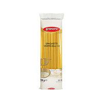 Паста Granoro Spaghetti Vermicelli n. 13 (Спагетти Вермицели 13), 500 г