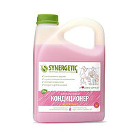 Кондиционер для белья SYNERGETIC Аромамагия, 2,75 л