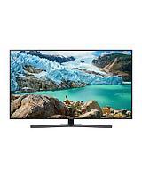 """Телевизор 43"""" LED Samsung UE43RU7200UXCE SMART TV"""