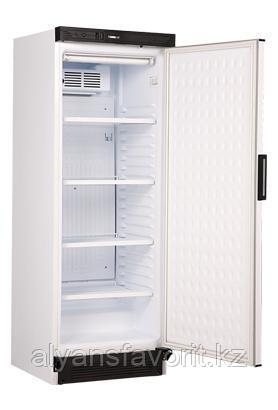 USS 300 DTK BK шкаф холодильный, фото 2