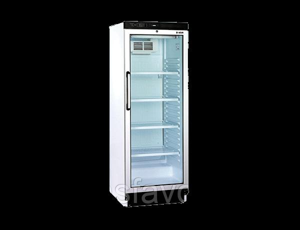 USS 220 DTK шкаф холодильный