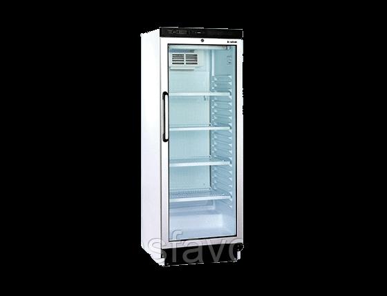 USS 220 DTK шкаф холодильный, фото 2