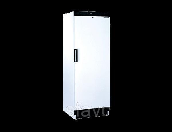 USS 220 DTK BK шкаф холодильный