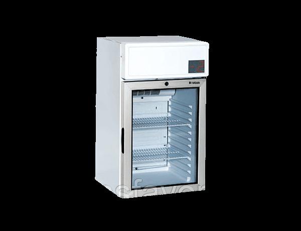 USS 95 DTKL шкаф холодильный