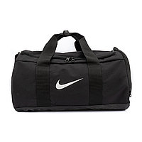 Сумка Спортивная Nike Team Women's Training Duffel Bag BA5797-011