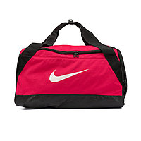 Сумка спортивная Nike Brasilia (Small) Training Duffel Bag BA5335-644
