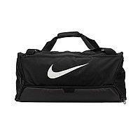 Сумка Спортивная Nike Brasilia M Duff - 9.0 Black BA5955-010