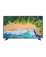 "Телевизор 50"" LED Samsung UE50NU7090UXCE SMART TV"