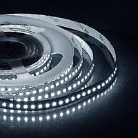 Светодиодная лента 5730-88 D