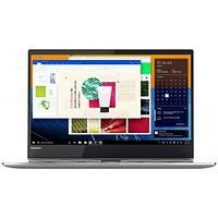 Ноутбук Lenovo Yoga 920-GLASS I5-7200U 8Gb 256G SSD W10