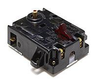 brand Термостат для водонагревателя / TIS-T85. 15А, 250В / Безопасность 78/103 ° С / ARISTON - INDESIT /