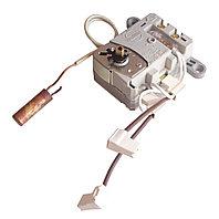 brand Термостат для водонагревателя / Тип: TBST серый, CABL / 90 коричневый. 16A 250V - 10A 400V /