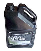 brand Очиститель внутреннего блока SOAP-A / C / DET002UN