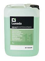 brand Обеззараживатель LIQUID 10lt LUXEDO AB1073.D.01 / ACL001UN