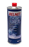 brand Промывочная жидкость легковоспламеняющаяся 1lt / ACL120UN