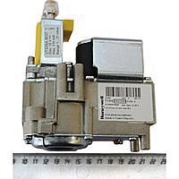 brand Клапан газовый /GAS VALVE VK4105M/ 5665210