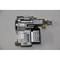 brand клапан газовый (HONEYWELL VK4105M 5108) /5665220