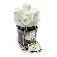brand Мотор насоса посудомоечной машины - HANNING UP60-184/MTR500UN/