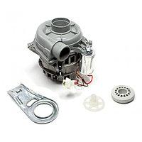 brand Мотор насоса посудомоечной машины - ARCELIK-BEKO 1891000700 /MTR500AC /