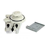 brand Циркуляционный мотор посудомоечной машины Вирпул Whirlpool 480140102395 / 305383 / MTR506WH / MTR503WH /