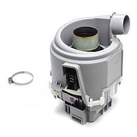 brand Помпа с тэном для посудомоечной машины- BOSCH 651956 - ORIGINAL MTR503BO