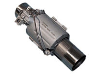 brand Тэн / 2040W / 230V / Ø38mm / INDESIT / 057684 / HTR150ID