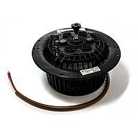 brand Мотор вытяжки (лев.вращение) + ВИНТ - ELICA K271896B HOD201UN
