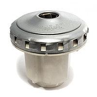 brand Мотор пылесоса 1400W DOMEL Original VAC061UN