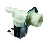 brand Электромагнитный клапан 1VIA 180°SAMSUNG / VAL010UN