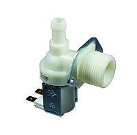 brand Электромагнитный клапан 1vi90°. Ø12 мм /UNIVERSAL-ELTEK / VAL011UN