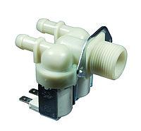 brand Электромагнитный клапан 2 V 180°. Ø12мм / UNIVERSAL-ELTEK / VAL020UN