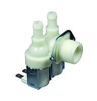 brand Электромагнитный клапан 2 v 90°. Ø12мм / UNIVERSAL-ELTEK / VAL021UN