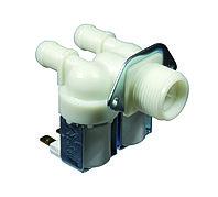brand Электромагнитный клапан 2 v 180°. Ø14мм / UNIVERSAL-ELTEK / VAL022UN