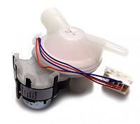 brand Электромагнитный клапан 230V, 50-60 Hz, MD 30 / SMEG 819130468 / VAL500SM