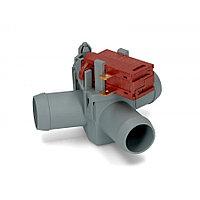 brand Электромагнитный клапан AMICA ELTEK /VAL000AA/